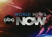 PBS Kids WordWorld Educator Review | Common Sense Education  |Abc World Games